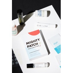 Hero Cosmetics Mighty Patch Set - White found on Makeup Collection from Anthropologie UK for GBP 13.51