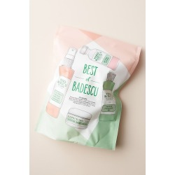 Mario Badescu Best Of Skincare Set found on Makeup Collection from Anthropologie UK for GBP 46.49