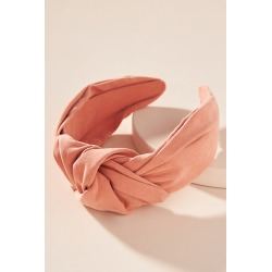Anais Headband By Anthropologie in Assorted found on MODAPINS from Anthropologie for USD $20.00