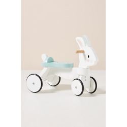 Vélo lapin en bois found on Bargain Bro Philippines from Anthropologie FR for $128.70