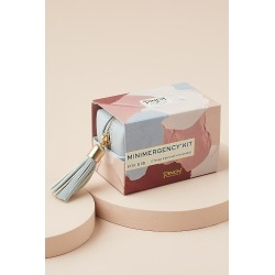 Mini Emergency Kit found on Makeup Collection from Anthropologie UK for GBP 23.34