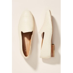 Arlo Easy Loafers found on Bargain Bro India from Anthropologie for $130.00