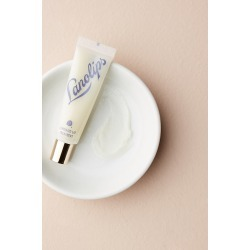 Lano Lips Lemonaid Lip Treatment - White found on Makeup Collection from Anthropologie UK for GBP 10.07