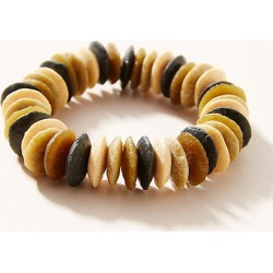 Twine & Twig Stacked Beaded Bracelet By Twine & Twig in Assorted
