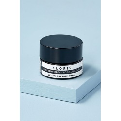 KLORIS CBD On-The-Go Balm - Assorted found on Makeup Collection from Anthropologie UK for GBP 12.47