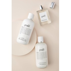 Philosophy Pure Grace Eau De Toilette Gift Set found on Bargain Bro Philippines from Anthropologie for $58.00