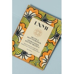 LXMI Nilotica Deep Dehydration Sheet Mask - Assorted found on Makeup Collection from Anthropologie UK for GBP 8.11