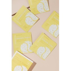 Down Time Patchology Patch Eye Gels - Assorted found on Makeup Collection from Anthropologie UK for GBP 16.19