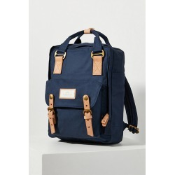 Doughnut Macaroon Backpack By Doughnut in Blue found on Bargain Bro Philippines from Anthropologie for $100.00