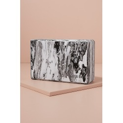 Yogi Bear Foam Support Block found on Makeup Collection from Anthropologie UK for GBP 16.34