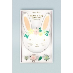 Emporte-pièce lapin de Pâques found on Bargain Bro Philippines from Anthropologie FR for $15.60