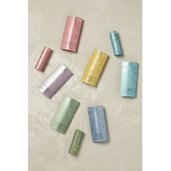 Scentered Balm - Gold found on Makeup Collection from Anthropologie UK for GBP 16.22