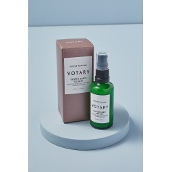 Votary Super Seed Serum found on Makeup Collection from Anthropologie UK for GBP 87.54