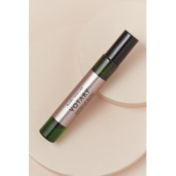 Votary Tinted Lip Gloss found on Makeup Collection from Anthropologie UK for GBP 46.69