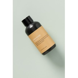Floral Diffuser Oil - Brown found on Bargain Bro UK from Anthropologie UK