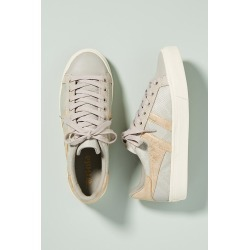 Gola Orchid II Sneakers By Gola in Grey Size 7 found on MODAPINS from Anthropologie for USD $75.00