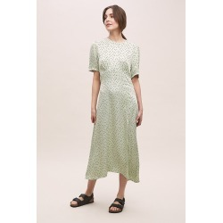 Robe Marielle Just Female found on MODAPINS from Anthropologie FR for USD $182.00