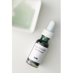 Blume Meltdown Blemish Treatment found on MODAPINS from Anthropologie for USD $26.00
