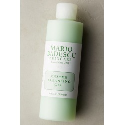 Mario Badescu Enzyme Cleansing Gel - Green found on Makeup Collection from Anthropologie UK for GBP 14.04