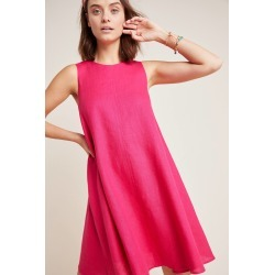 Melbourne Swing Dress found on MODAPINS from Anthropologie for USD $140.00