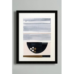 Series 1 No 6 Wall Art found on Bargain Bro UK from Anthropologie UK