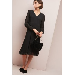 Robe Feteu00a0Selected Femmeu00a0 found on MODAPINS from Anthropologie FR for USD $208.00
