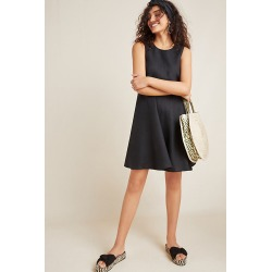 Melbourne Swing Dress found on MODAPINS from Anthropologie FR for USD $182.00