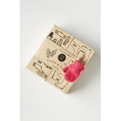 George & Viv Hand & Foot Cream Gift Set found on Bargain Bro Philippines from Anthropologie for $24.00