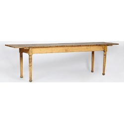 Thicket Table - Assorted found on Bargain Bro UK from Anthropologie UK