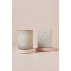 Skandinavisk Scented Candle found on Makeup Collection from Anthropologie UK for GBP 44.36