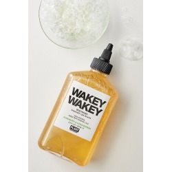 Plant Apothecary Body Wash By Plant Apothecary in Green Size ALL