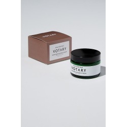 Votary Super Seed Nutrient Cream - Assorted found on Makeup Collection from Anthropologie UK for GBP 70.16