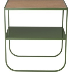 Tati Console [120 - Belgian Limestone Top] found on Bargain Bro India from A+R for $2600.00