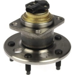1993-1999 Buick LeSabre Wheel Hub Dorman Buick Wheel Hub 951-031 found on Bargain Bro India from autopartswarehouse.com for $85.39