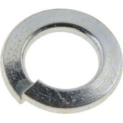 Washer Dorman  Washer 435-005 found on Bargain Bro India from autopartswarehouse.com for $6.41