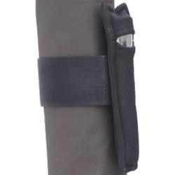Smittybilt Flashlight Holder 769550