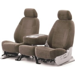 2006 GMC Yukon XL 1500 Seat Cover Coverking GMC Seat Cover CSCV15GM7535 found on Bargain Bro India from autopartswarehouse.com for $199.99
