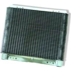 Oil Cooler B&M  Oil Cooler 70272