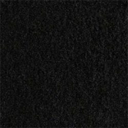 1995-2000 Mercury Mystique Carpet Kit AutoCustomCarpets Mercury Carpet Kit 10630-160-1085000000 found on Bargain Bro India from autopartswarehouse.com for $162.13