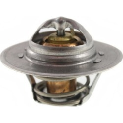 1983-1987 Buick Regal Thermostat Hypertech Buick Thermostat 1000 found on Bargain Bro India from autopartswarehouse.com for $13.08