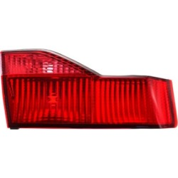 1998-2000 Honda Accord Tail Light ReplaceXL Honda Tail Light 3171307LUSQ found on Bargain Bro Philippines from autopartswarehouse.com for $51.21