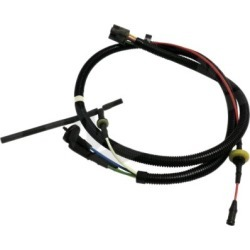 Jeep Pac Rp4 Ch11 Wiring Interface - VigLink Shopping Pac Wiring Harness Jeep on jeep engine harness, jeep tach, jeep wiring connectors, jeep key switch, jeep relay wiring, jeep gas sending unit, jeep knock sensor, jeep seat belt harness, jeep wiring diagram, jeep exhaust leak, jeep wire connectors, jeep electrical harness, jeep condensor, jeep carrier bearing, jeep vacuum advance, jeep sport emblem, jeep intake gasket, jeep exhaust gasket, jeep bracket, jeep visor clip,