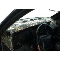 2014 Mazda 3 Dash Cover Dash Designs Mazda Dash Cover 2527-0ACG found on Bargain Bro India from autopartswarehouse.com for $42.38