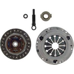 2001-2005 Honda Civic Clutch Kit Exedy Honda Clutch Kit KHC08 found on Bargain Bro Philippines from autopartswarehouse.com for $144.38