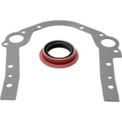 1992-1994 Ford Tempo Timing Cover Gasket Felpro Ford Timing Cover Gasket TCS45973 found on Bargain Bro India from autopartswarehouse.com for $24.26