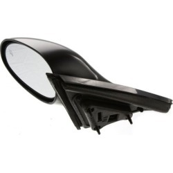 2005-2009 Buick LaCrosse Mirror AutoTrust Gold Buick Mirror BK19EL found on Bargain Bro Philippines from autopartswarehouse.com for $37.99