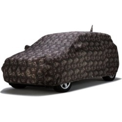 2002-2008 Audi A4 Car Cover Covercraft Audi Car Cover C16321KP found on Bargain Bro Philippines from autopartswarehouse.com for $420.00