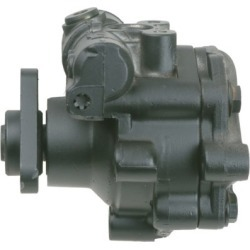 2004-2007 Volkswagen Touareg Power Steering Pump A1 Cardone Volkswagen Power Steering Pump 21-5383 found on Bargain Bro India from autopartswarehouse.com for $88.78