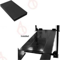 Car/Truck Lift Floor Panel Direct Lift  Car/Truck Lift Floor Panel H4D-8000