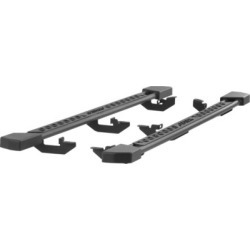 2007-2017 Toyota Tundra Running Boards Aries Toyota Running Boards 2074152 found on Bargain Bro India from autopartswarehouse.com for $339.58